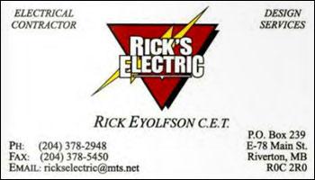 Rick\\\